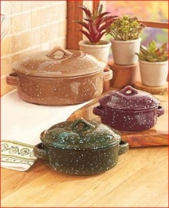 covered-casserole-dishes