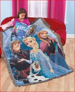 disneys-frozen-tapestry-throw