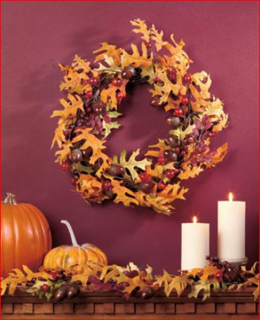 fall-wreath