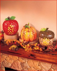 harvest-led-lighted-decor