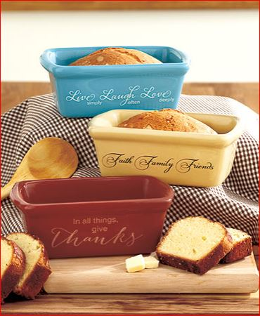 mini-loaf-pans