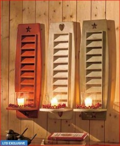 shutter-candle-sconces