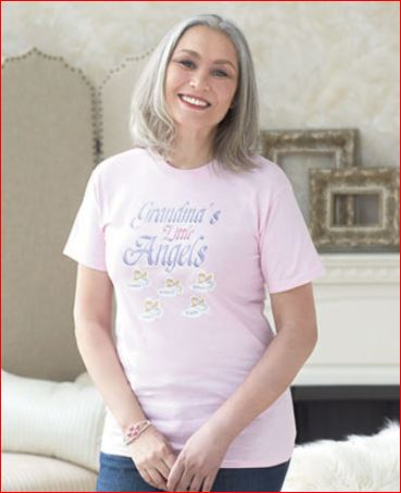 LTD-Personalized-grandma-t