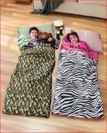 LTD-Personalized-sleeping-bags