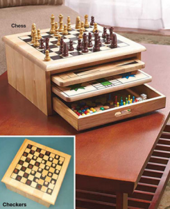 games-chess