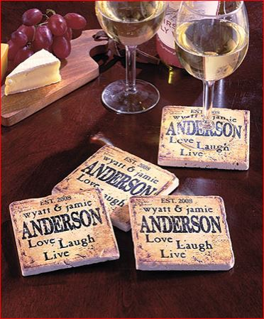 ltd-personalized-coasters