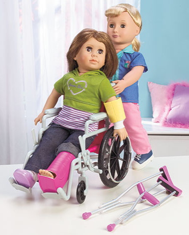 my-girl-wheelchair-doll