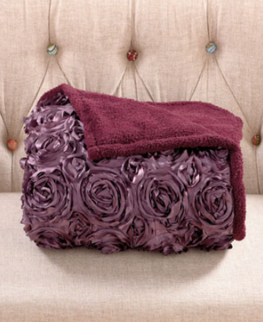 ltd-rosette-sherpa-throw