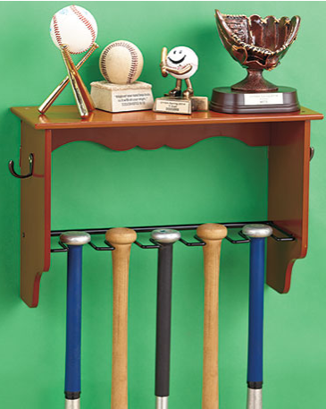 ltd-sports-shelf