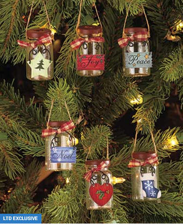 mason-jar-ornaments