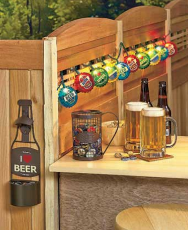ltd-beer-lovers-decor