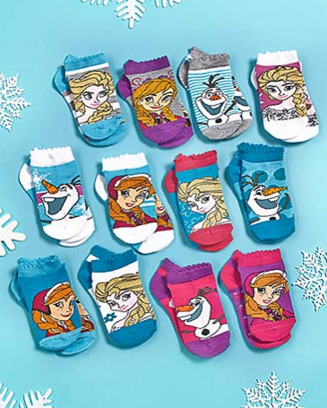 ltd-frozen-socks