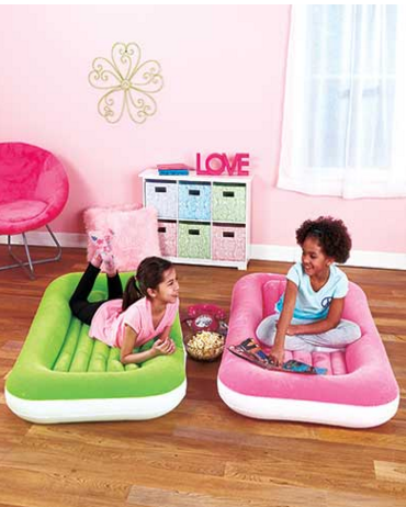 ltd-inflatable-kiddie-beds