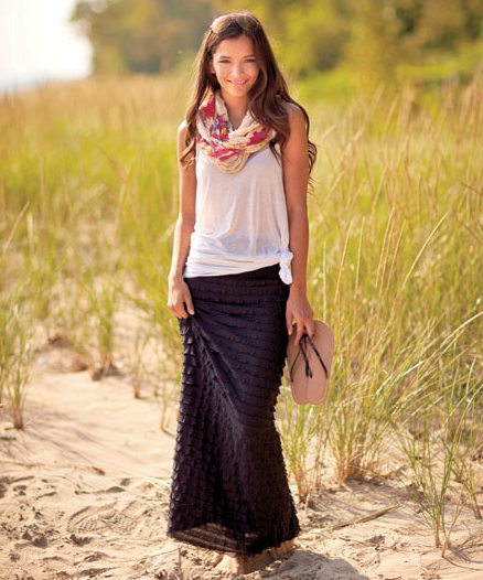 ltd-ruffle-maxi-skirt