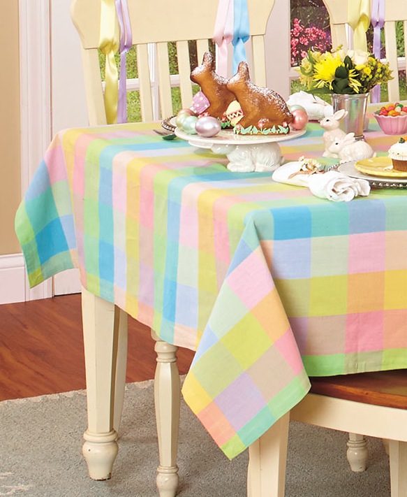 ltd-spring-table-cloth