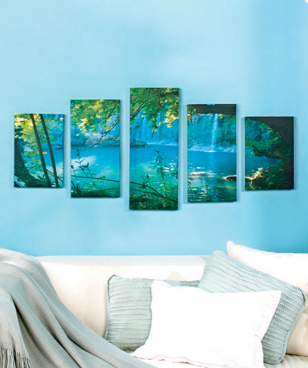 wall-art-set