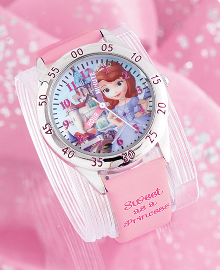 disney-watch
