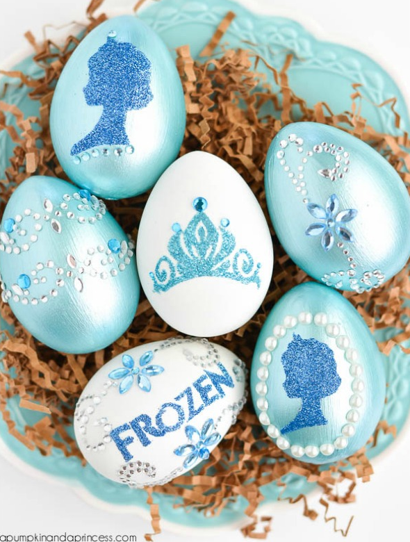 frozen-eggs