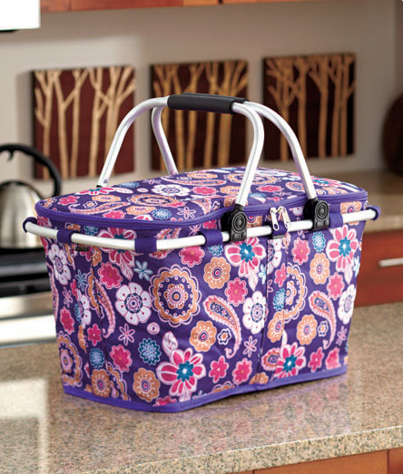 paisely-lunch-tote