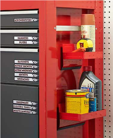 Magnetic-Accessories-for-Tool-Chests