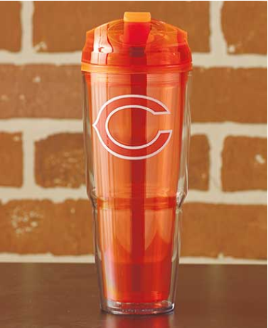 22-Oz-NFL-Insulated-Tumbler-with-Lid