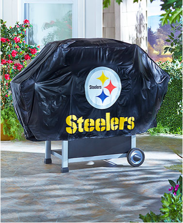 NFL-Grill-Covers