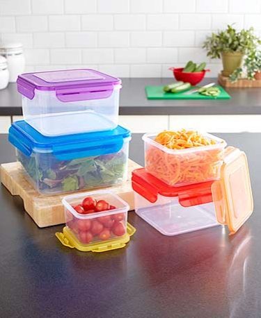 10-pc-colorful-locking-lid-storage-set
