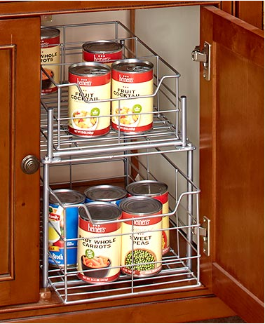 2-tier-multipurpose-cabinet-baskets