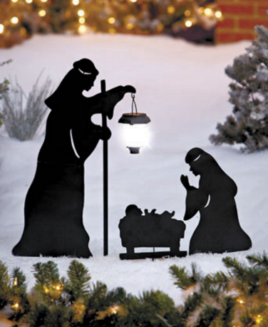 3-Pc-Solar-Nativity-Silhouette-Stake-Set
