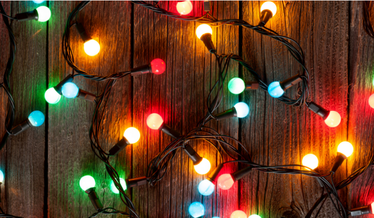 4-non-christmas-ways-decorate-christmas-lights