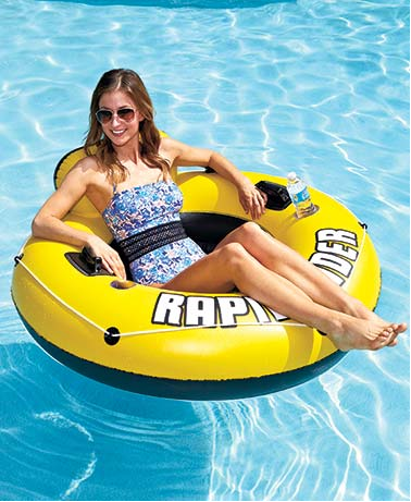 53-inch-rapid-rider-float