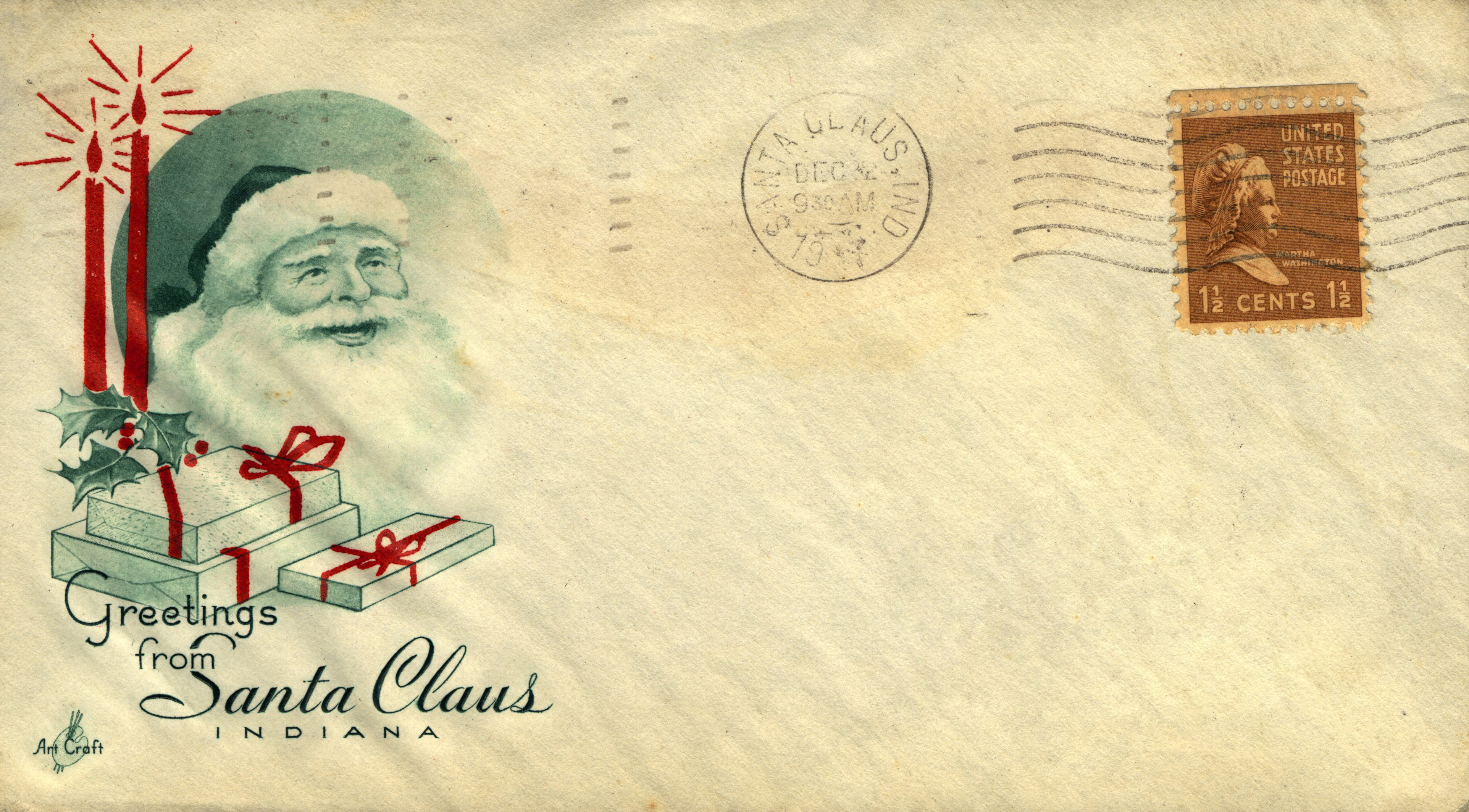santa-claus-indiana-letter