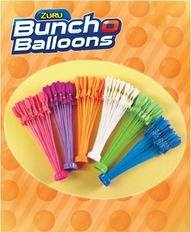 bunch-o-balloons-water-balloons