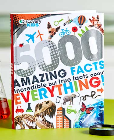 discovery-kids-5000-facts-book