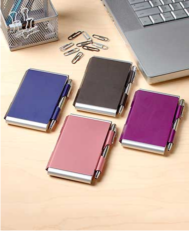 double-sided-notepad-or-refill-set