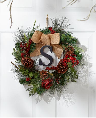 Holiday-Monogram-Wreath