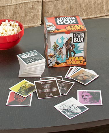 licensed-trivia-boxes