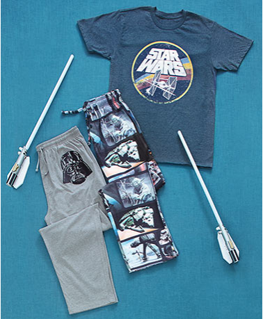 mens-star-wars-loungewear-separates