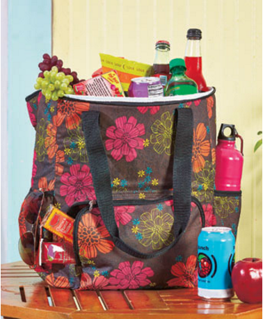 oversized-insulated-cooler-backpack