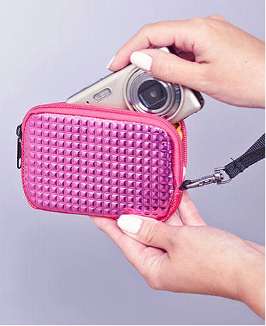 point-and-shoot-camera-case