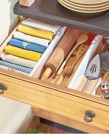 set-of-2-snap-fit-drawer-dividers
