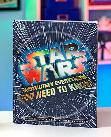 star-wars-absolutely-everything-book