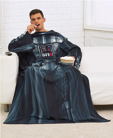 star-wars-character-comfy-throw