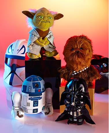 star-wars-talking-plushes