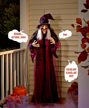 71-inch-hanging-talking-witch