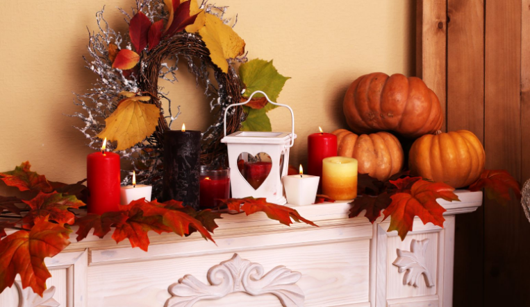 decorating-tips-help-bridge-gap-halloween-thanksgiving