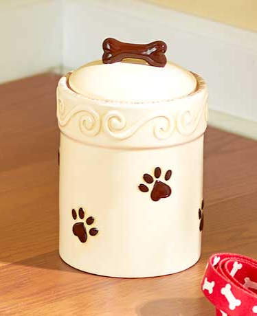 dog-treat-jar