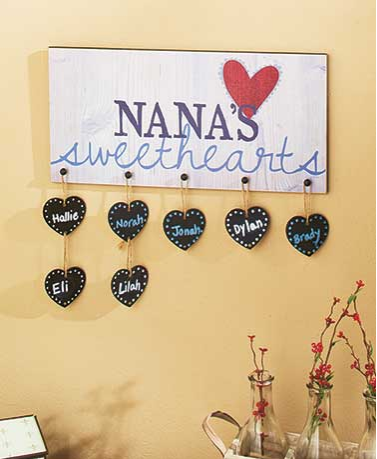 grandmas-or-nanas-sweethearts-plaque