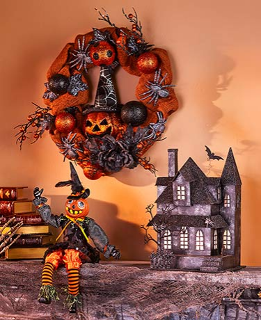 haunting-halloween-decor