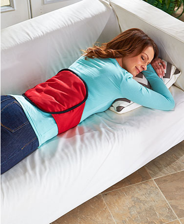 hot-cold-back-therapy-wrap